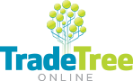 Trade Tree Logo Small